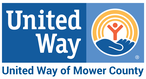 United Way of Mower County